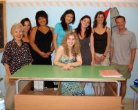 Scuola Virgilio Italienischsprachschule In Trapani