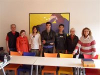 Italian Language Courses at Reggio Lingua