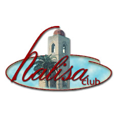Image result for Halisaclub""